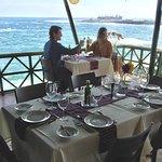 Terraza Restaurant Maracuya