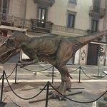 Photo of Museo all'aperto Bilotti (Mab)