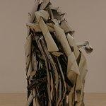Billede af The Museum of Contemporary Art