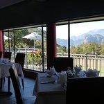 Photo of Kadisi Restaurant at Blyde Canyon, A Forever Resort