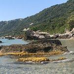 Black Rocks Seaside Restaurant Bar Foto