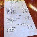 Gemeny Winery And Vineyards照片