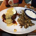صورة فوتوغرافية لـ Gold Rush Cafe & Catering