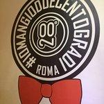 صورة فوتوغرافية لـ Duecentogradi