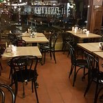 Photo of Cafe-Restaurant IL Panorama