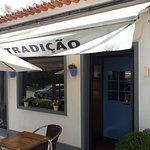 Restaurante Tradicao Serpa Foto