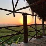 Photo of Gujus Sunset Bar
