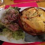 Photo of Restaurant la casserole