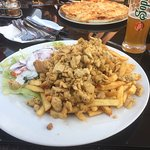 Photo of Pomodoro Restaurant & Pizzeria