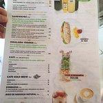Costa Juice