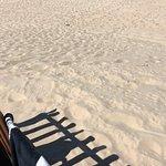 Zdjęcie Chilli Beach Bar