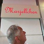 Marjellchen resmi