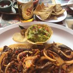 Photo of Taco y Tequila Cozumel