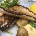 Billede af Harrys Pub & Restaurant