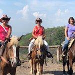 Horse Riding Tourの写真