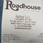 ภาพถ่ายของ Roadhouse