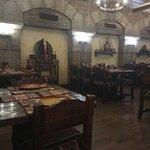 Photo of Hin Zangezur Tavern