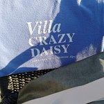 Фотография Villa Crazy Daisy