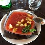 Photo of Taverna dell'Orso