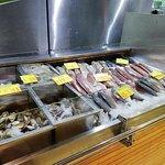 Photo of Fish Hut