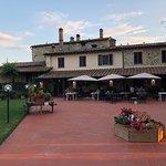 Foto van Osteria Il Cipresso