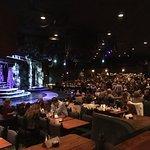 صورة فوتوغرافية لـ Chanhassen Dinner Theatres