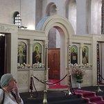 Φωτογραφία: Saint Sofia Church