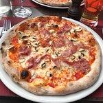 Photo of Pizzeria Rebstock