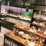 Photo of The City Bakery Tokyu Plaza Ginza