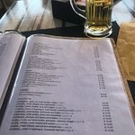 Bar Conchigliaの写真