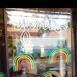 Foto de Jeni's Splendid Ice Creams