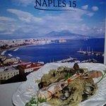 Naples 15