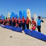 Photo of Zahara Surf