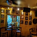 Foto de Jack's Restaurant & Bar