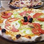 Фотография Caffe Pizzeria Pronto