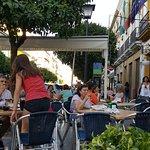 Photo of Freiduria Puerta de la Carne