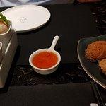 Фотография restaurante Mr Kao