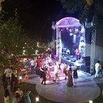 Фотография Tavern Yerevan Riverside