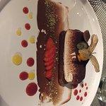 Foto van Duo Restaurant & Bar