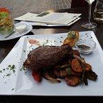Photo of Steakhouse Schwerin
