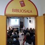 Biblioteca Gabriele Boschiero