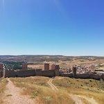 Photo of Castillo de Zafra