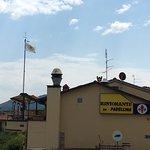 Ristorante da Padellina ภาพถ่าย