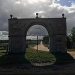 Bild från Narbona