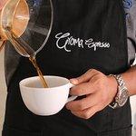 Photo of Aroma Espresso