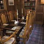 The Lamb Innの写真