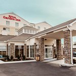 Hilton Garden Inn Gastonia