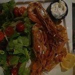 Photo of Roda Park Restaurant
