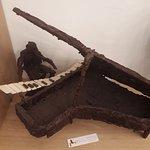 Le Musee Art du Chocolat Photo