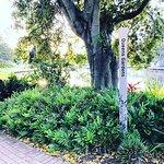 Foto Queens Gardens